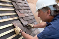 roofer costs