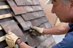 Pontarsais roofing quotes