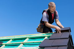 find Pontarsais roofing companies